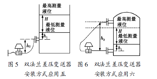 微波高压电路图